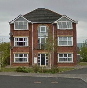 Photo 1 of 183 Ardgrange, houses to rent in Derry