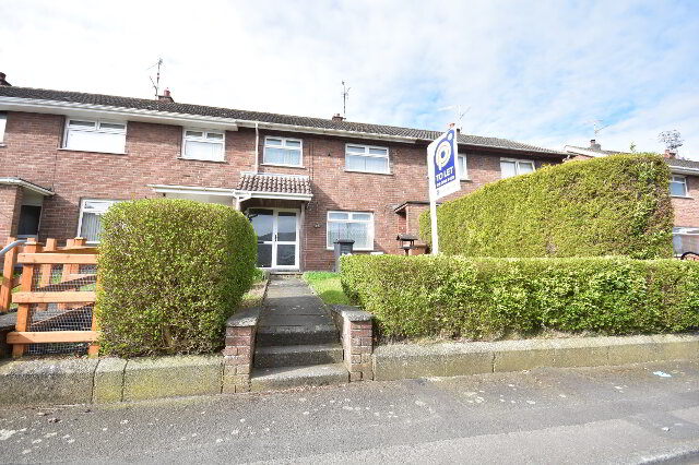 Photo 1 of Glenfield Road, 48 Glenfield Road, Lurgan