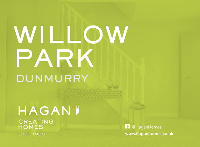Photo 1 of Willow Park, Belfast