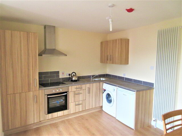 Photo 1 of Great Apartment, 101 Rugby Avenue, Queens University Quarter, Belfast