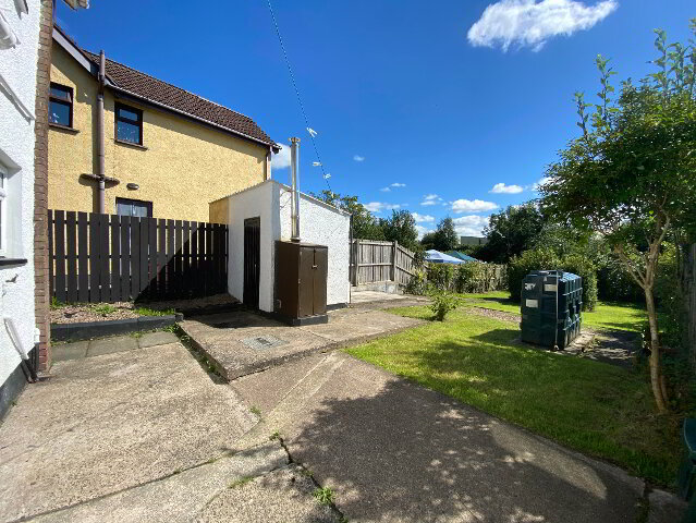 Photo 12 of 18 Wilson Crescent, Ballymena