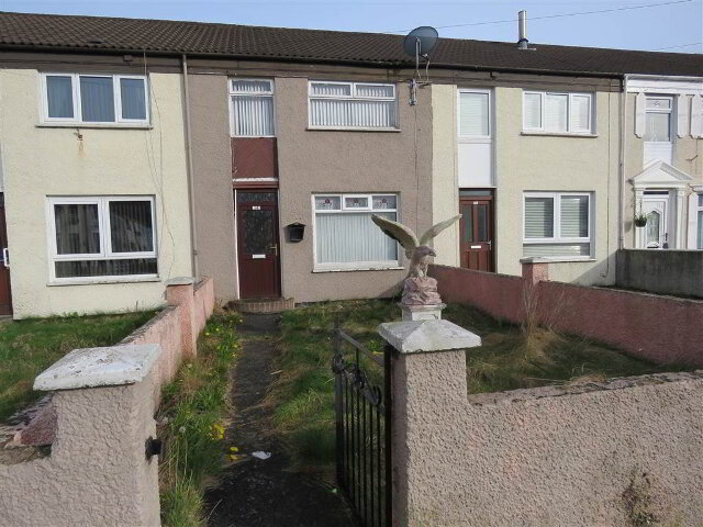 Photo 1 of 135 Shore Crescent, Shore Road, Belfast