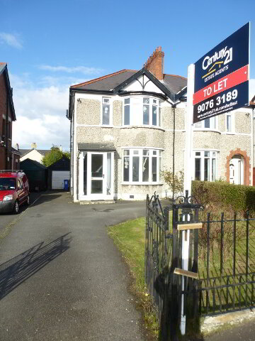 Photo 1 of 428 Castlereagh Road, Castlereagh, Belfast