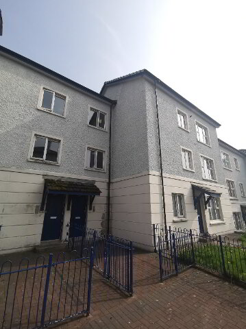 Photo 1 of Columbcille Court, Londonderry