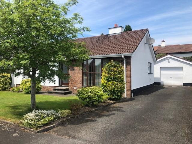 Property For Sale In Derry / Londonderry