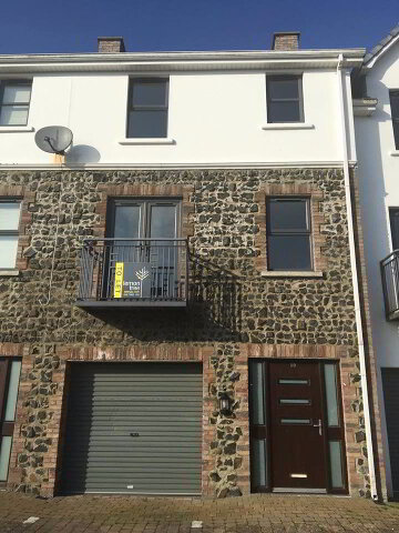 Photo 1 of Student Let, 53 Montague Court, Portstewart