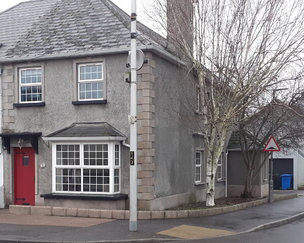 Photo 1 of 28 William Street, Bellaghy