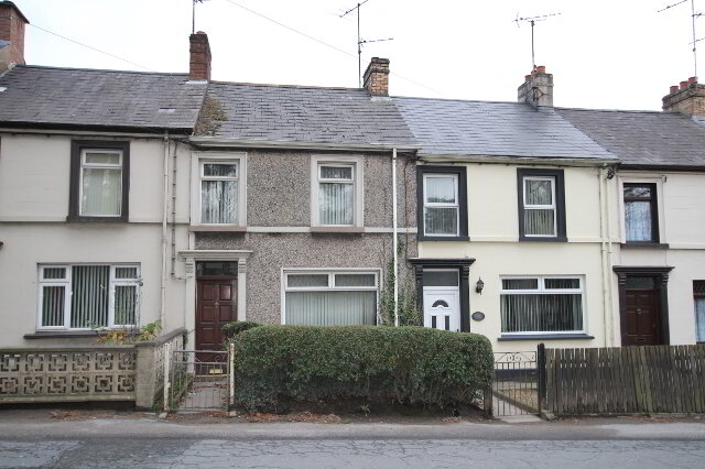 Photo 1 of 4 Woodside Terrace, Omagh