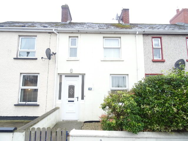 Photo 1 of 18 Gloucester Avenue, Off Bonds Street, L'Derry