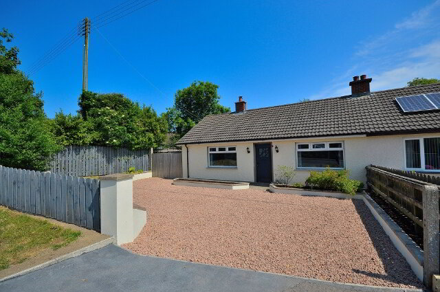 Photo 1 of 14 Cootehall Road, Bangor West, Crawfordsburn
