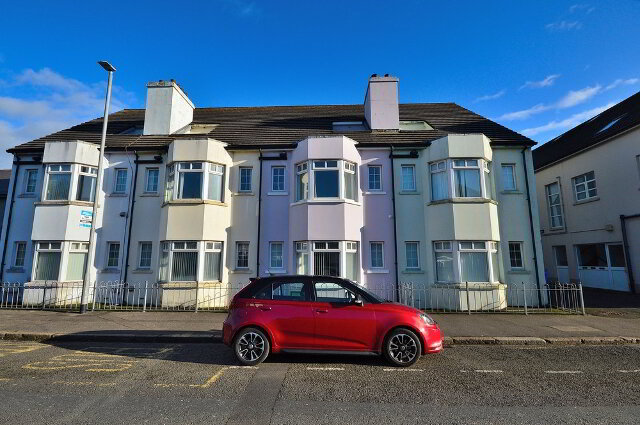 Photo 1 of 5 Sheridan Court, Ballyholme, Bangor