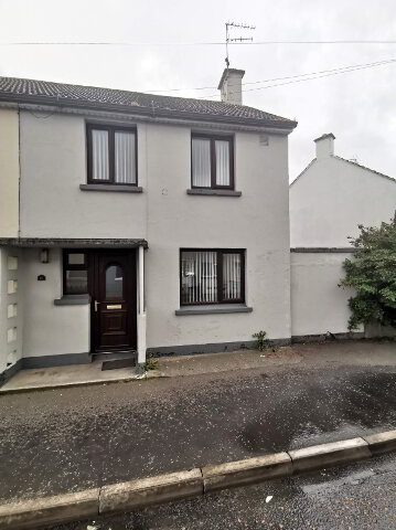 Photo 1 of 15 Dennet Gardens, Waterside, Londonderry