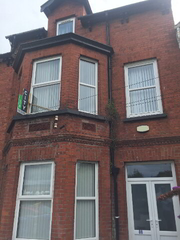 Photo 1 of 86 Duncreggan Road, houses to rent in Derry