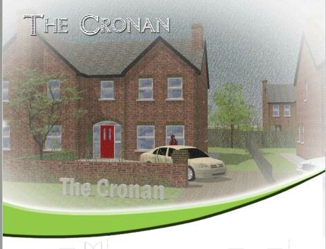 Photo 1 of The Cronan, Millbrook, Washingbay Road, Coalisland