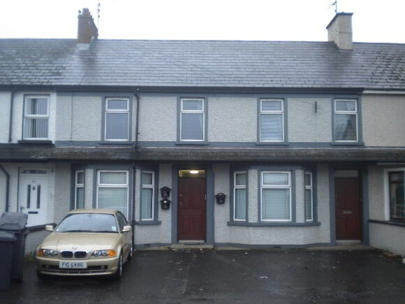 Photo 1 of 65C William Street, Bellaghy