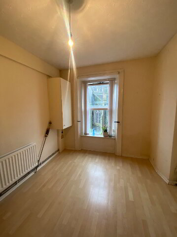 Photo 1 of 76 Great James St, houses to rent in derry