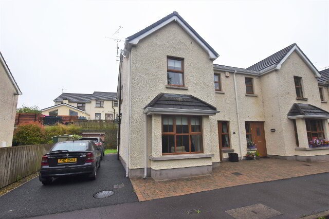 Photo 1 of 14 Torrent View, Donaghmore