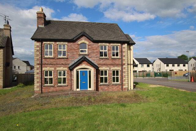 Photo 1 of 10 Loughmuck Meadows, Fintona, Omagh