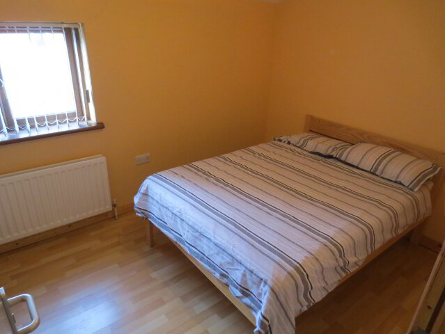 Photo 1 of Rooms To Let ~ Shared House, University Avenue, Queens Quarter, Belfast