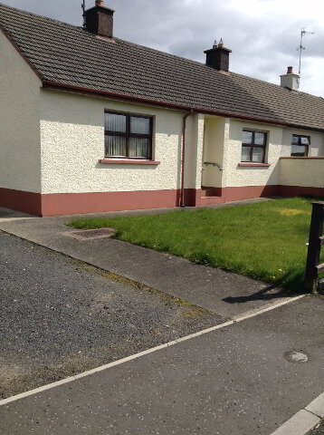 Photo 1 of 9 Noonevale Crescent, Maghera