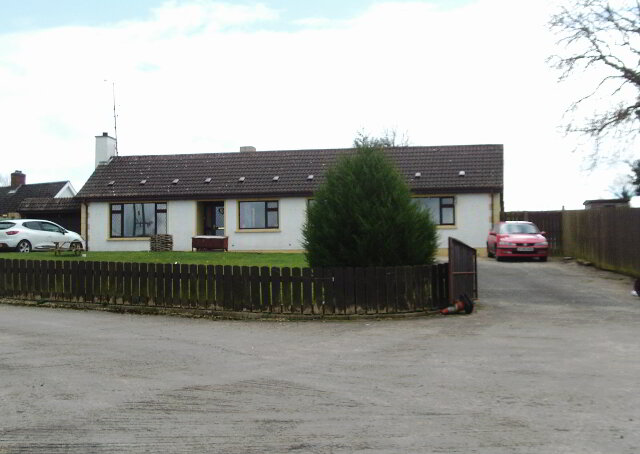 Photo 1 of 48 Arney Road, Enniskillen