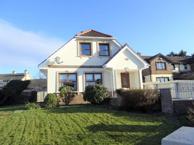 Photo 1 of 64 College Glen, Off Templemore Road, Derry