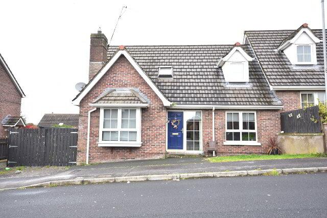 Photo 1 of 19 Hillcrest Manor, Craigavon