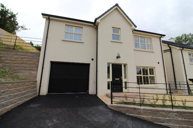 Photo 1 of Type E2, Strangford Manor, Strangford Road, Downpatrick