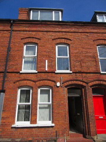 Photo 1 of Great House, 6 Westminster Street, Botanic Area ~ Behind Queens, Belfast