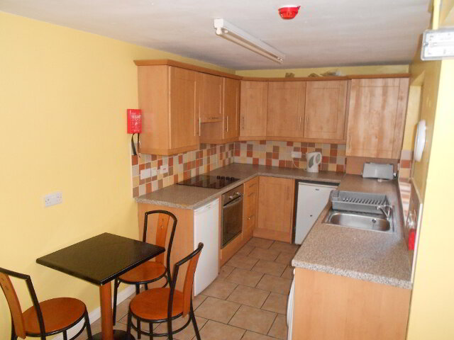 Photo 1 of Great 5 Bedroom ~ Student House, 60 Jerusalem Street, Queens Quarter!, Belfast