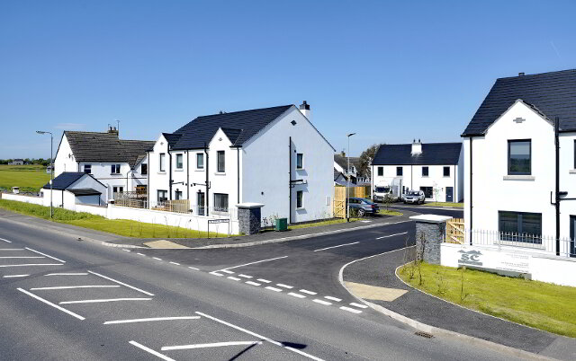 Photo 1 of Victoria Mews, Ballyhalbert