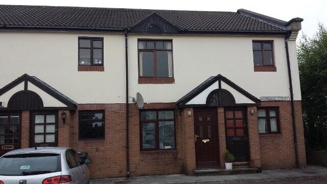 Photo 1 of 2 Hopedene Court, Belfast