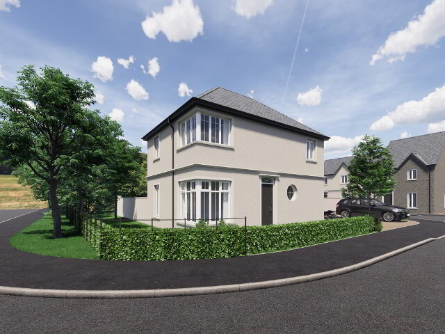 Photo 1 of The Hotham, Primrose Mews, Saintfield Road, Lisburn