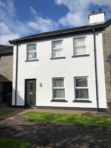 Photo 1 of Holiday Let, 36 Cappagh Avenue, Portstewart