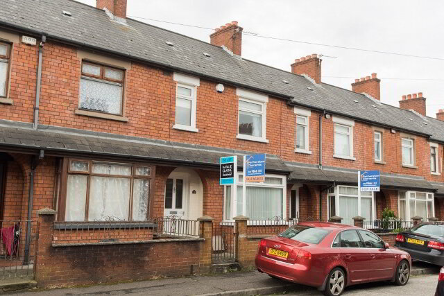 Photo 1 of 38 Windsor Drive, Belfast