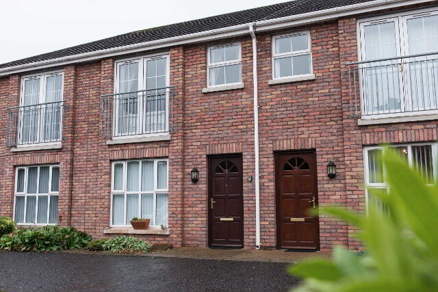 Photo 1 of 3 Cloghan Mews, Stormont, Belfast
