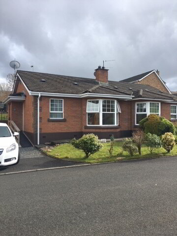 Photo 1 of Grangewood Court, Waterside, Londonderry
