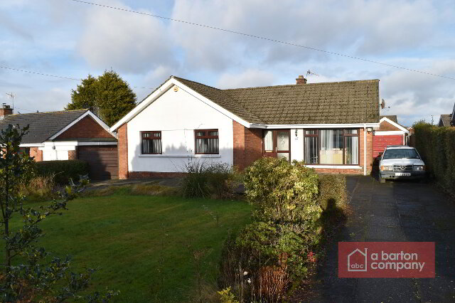 Photo 1 of 37 Derry Road, Newtownabbey