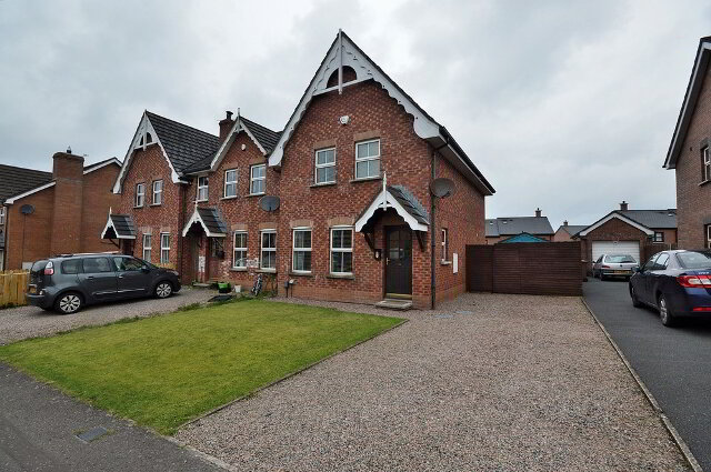 Photo 1 of 113 Ardvanagh Road, Conlig, Bangor