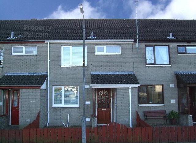Photo 1 of 530 Drumbeg South, Craigavon