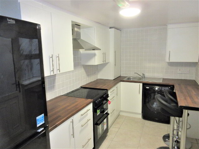 Photo 1 of New Refurbished 5 Bedroom House, 50 Agincourt Avenue, Queens Universit...Belfast