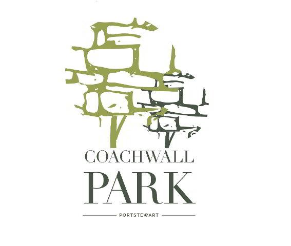 Photo 1 of Coachwall Park, Portstewart