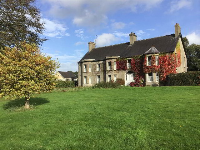 Photo 1 of Duffmount, 96 Drumenny Road, Cookstown