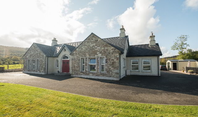 Photo 1 of 71 Drumscra Road, Drumquin