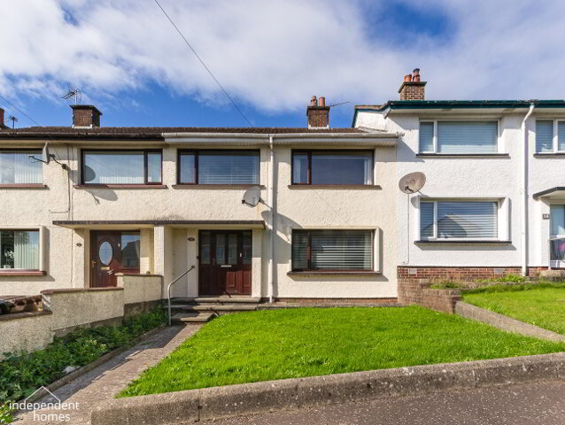 Photo 1 of 12 Inverview Road, Larne
