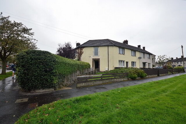 Photo 1 of 81D Skipperstone Road, Bangor