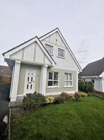 Photo 1 of 26 Gelvin Grange, Waterside, Londonderry