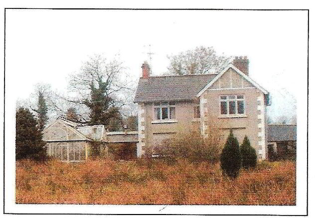 Photo 1 of Beechmount, Gortinure, Magheraveely
