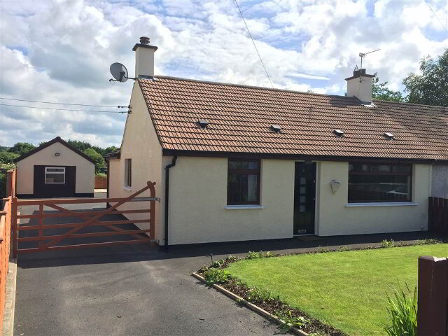 Photo 1 of 2 Rural Cottages, Quarterlands Road, Drumbeg, Lisburn