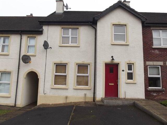 Photo 1 of 28 Sixmile Manor, Ballyclare